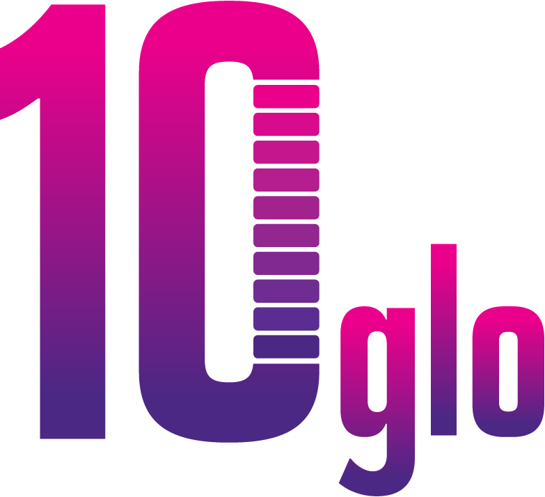 logo-1080-edges